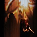Victoire la fille du soldat inconnu De et par Sylvie Gravagna